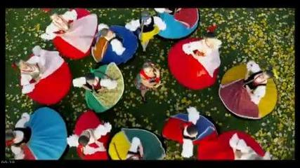 Donatan ft. Cleo - Slavic Girls [ Poland Eurovision 2014 ]