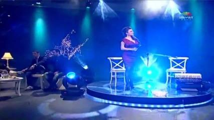 Anida Idrizovic - Zrno bibera