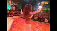 Турски Belly Dance - Didem 2