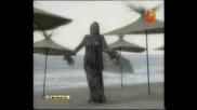 Йорданка Христова - Песен Моя, Обич Моя