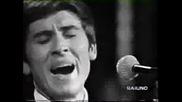 Gianni Morandi - Parla Pi Piano 1972
