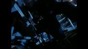 Внезапно Нападение Филм С Дон Дракона Уилсън И Роди Пайпър Тв Terminal.rush.1996