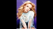 Britney Spears - Outta This World