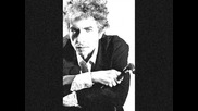 Bob Dylan - The Times They Are A - Changin