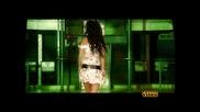 Мария & Dj Jerry - Искаш Да Ме Имаш Hq