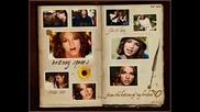 Всички балади на Бритни за любовта ..
