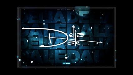 Delia - Dale