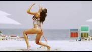 Andrea Banica - Love In Brasil (official Video H D )