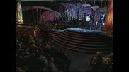 Marc Anthony (на живо) - Viviendo