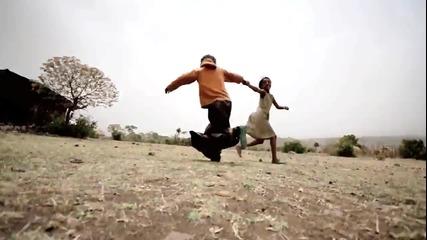 Проблясък на надежда за борба с бедността