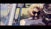 Sonny Bonoho - Just Met Her Last Night