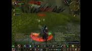 World Of Warcraft Pvp Rogue