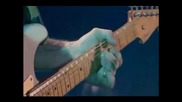 *превод* David Gilmour - Coming Back To Life