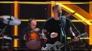 Metallica - Turn The Page - Live (hd)