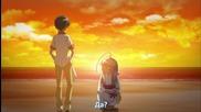 Haiyore! Nyaruko-san - Епизод 7 - Bg Sub - Високо Качество