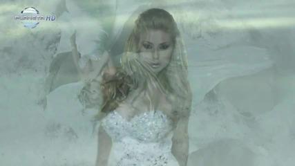Ремикс Цветелина Янева - Давай, разплачи ме