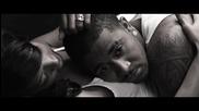 D V D ! Omarion - Speedin + Превод [ Official Music Video ]