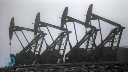 'Boomtowners' Looks to the Human Side of North Dakota's Oil Fields