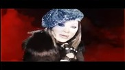 Neda Ukraden - Zora јe (remix)
