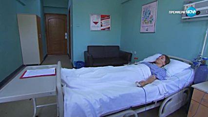 Elif 2014 6 епизод