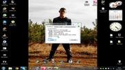 Урок! Как да активираме Windows 7