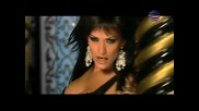 Преслава Feat Nadia Zahoor  My New Lover PERFECT High-Quality