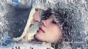 Кружится снежинок хоровод Вальс