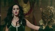 Katy Perry - Unconditionally ( Cosmic Dawn Club Mix )   Превод