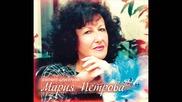 Стари градски песни - Заспали чувства , изп. Мария Петрова
