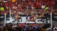 Nxt vs Raw Lockeroom [www.keepvid.com]