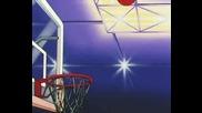 Slam Dunk - Епизод 71 - Bg Sub
