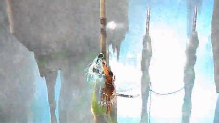 Bg Gamer - Prince Of Persia 2008: Part 4
