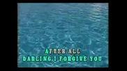 Karaoke - Evanescence - Lithium
