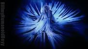 Tokio Hotel ft. Kerli - Strange [music Video] New*