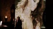 ••• Тръгни Си ••• Josh Groban ft. Ramin Karimloo / Превод /