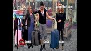 Бай Брадър - Боби, Соня и Ваня оправдават хонорарите си