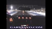 Dodge Vipper Tunning 2700 Konqa