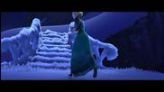 La - Lilana и Asia - Ледено Студено