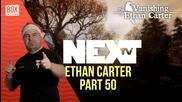 NEXTTV 015: The Vanishing of Ethan Carter (Част 50) Пламен от Балканец