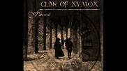 Clan Of Xymox - There's No Tomorrow