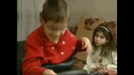 Какво Прави Българската Коледа
