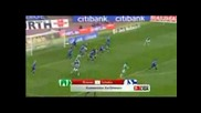 Bundesliga 07/08 Вердер - Шалке 5:1