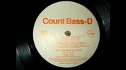 Count+bass+d+ - +violatin+(the+mighty+v.i.c.+rem
