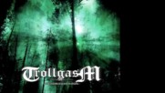 Top 40 Pagan Folk Metal Bands from Europe Part 1