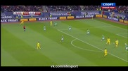 14.11.14 Румъния - Северна Ирландия 2:0 *квалификация за Европейско първенство 2016*