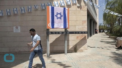 Orange to Pull Out of Israel Deal
