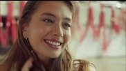 Черна любов Kara Sevda еп.1 трейлър2 Бг.суб. Турция