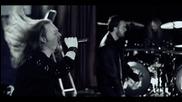 Heidevolk - Als De Dood Weer Naar Ons Lacht 2012