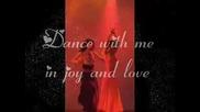 Rumi Poem, Iranian Music and Divine Dance