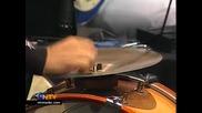 Goran Bregovic - Live in Istanbul